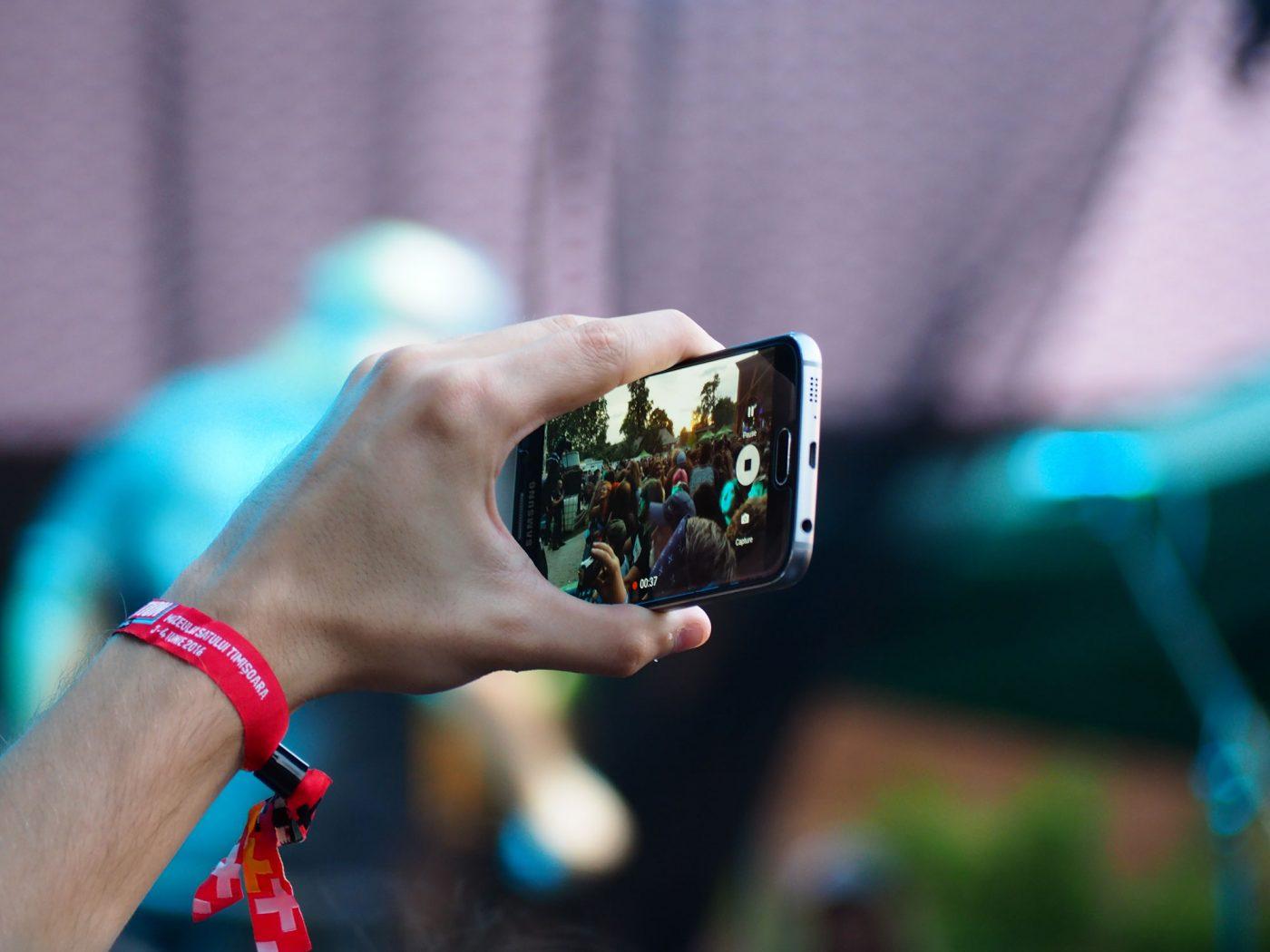 Contenido multimedia