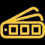 branbook como parte del branding