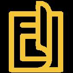 Diseño gráfico de catálogos y dossieres