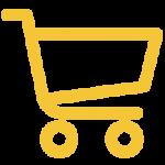 diseño web de ecommerces