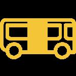 publicidad en autobuses urbanos