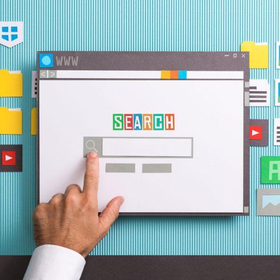Cuánto se tarda en posicionar una web orgánicamente