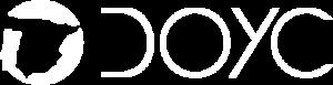 Publicidad para contructoras DOYC