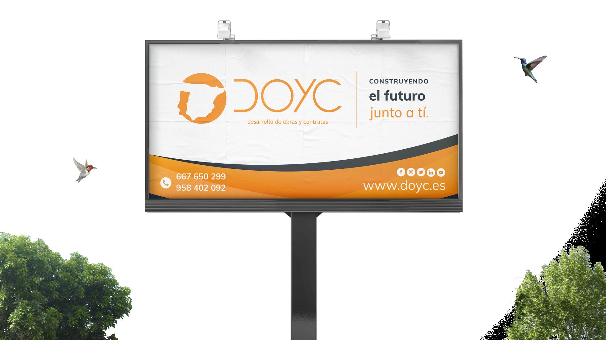 doyc-publicidad