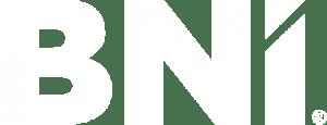Spot publicitario para BNI