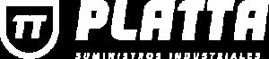 Nuevo Logo Platta Soluciones Industriales