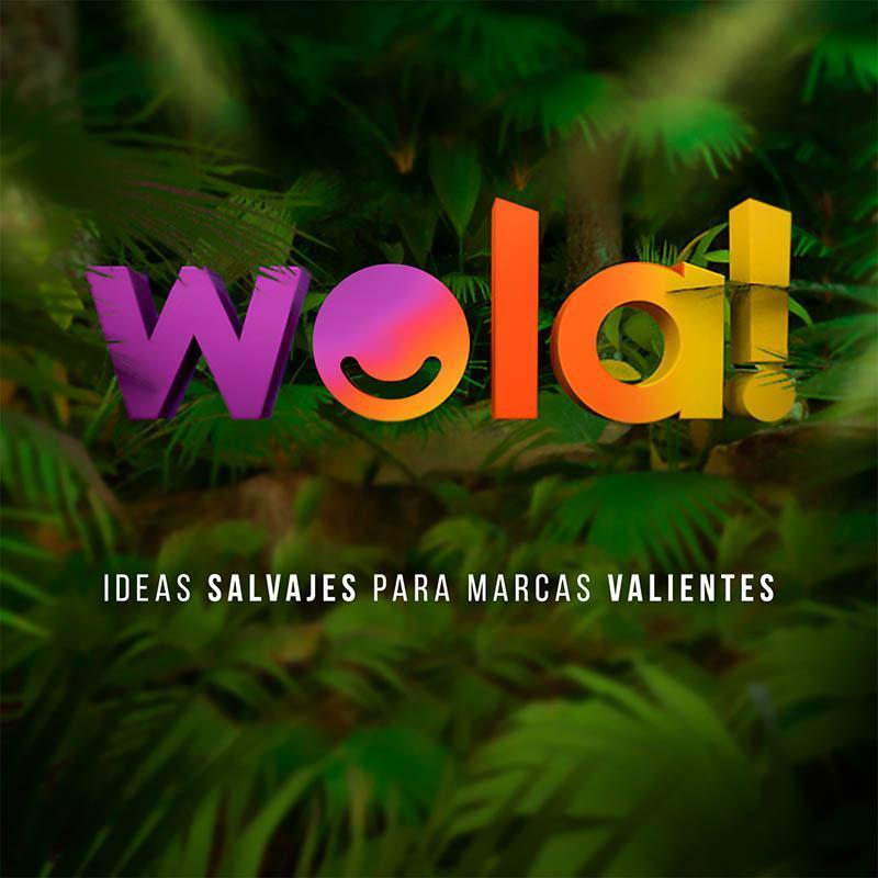 Agencia Wola